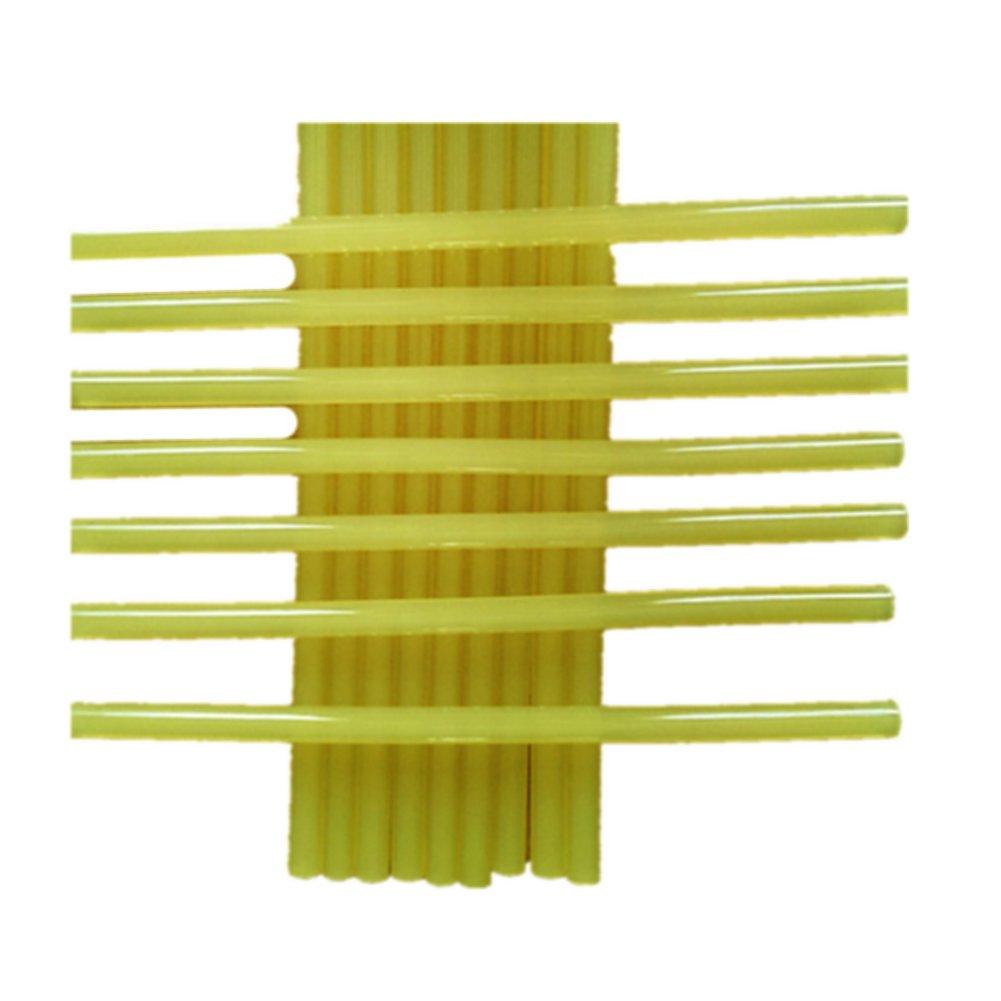 Meiyiu Car Strong Viscosity Glue Sticks for Autobody Paintless Dent Repair Tabs 20Pcs by Meiyiu (Image #2)