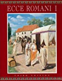 Ecce Romani : Student Book Level I, PRENTICE HALL, 0131163701