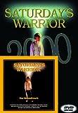 Saturday's Warrior DVD/CD Twin Pack