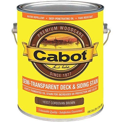 cabot-samuel-16337-07-gal-brn-tran-deck-stain