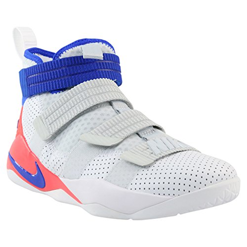 Flex Rn Experience Nike 2 msl 4TqvYRxRw
