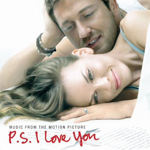 music-from-the-motion-picture-ps-i-love-you