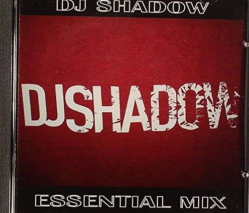 Essential Mix On Bbc Radio /Vol.1