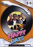 Happy daysStagione04 [Import italien]