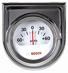 Bosch SP0F000058 2\