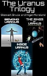The Uranus Trilogy