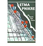 img - for { [ ETMA PNIKRE ] } Peery, Norris Ray ( AUTHOR ) May-01-2001 Paperback book / textbook / text book