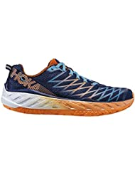 HOKA ONE ONE Mens Clayton 2 Running Shoe