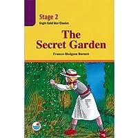 The Secret Garden: Engin Gold Star Classics Stage 2