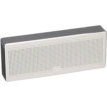 Amazon.com: Bluetooth Speakers Huawei AM08 Swan Ultra