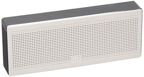 Xiaomi Bluetooth Speaker Handsfree Amplifier product image