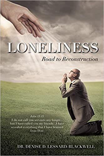 Book LONELINESS
