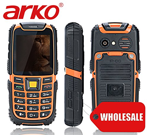 ARKORP-003-24-RUGGED-PHONE-Dual-SIM-Cards-Standby-100pcsset