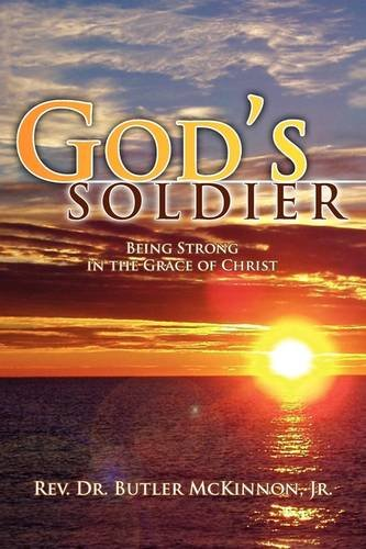 Download God's Soldier ebook