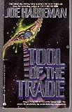 Tool of the Trade, Joe Haldeman, 0380704382