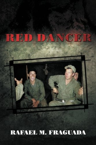 Red Dancer ebook