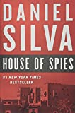 img - for House of Spies: A Novel (Gabriel Allon) book / textbook / text book