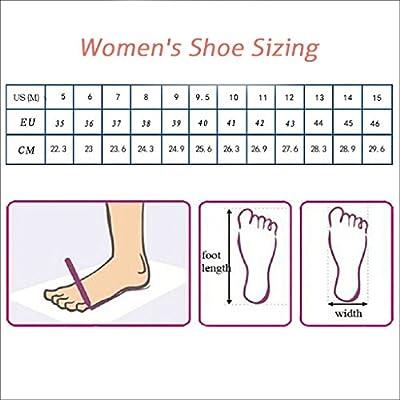 FSJ Women Fashion Pointed Toe Pumps High Heel Stilettos Sexy Slip On Dress Shoes Size 8 Nude