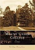 Mt. Union College, Ohio, Lyle Crist, 0738508012