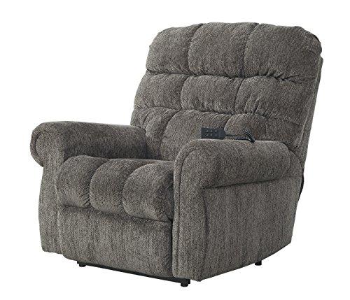 Ashley Furniture Signature Design Contemporary product image