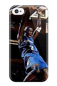 Frank J. Underwood's Shop Best sports nba basketball minnesota timberwolves new york knicks NBA Sports & Colleges colorful iPhone 4/4s cases 4732650K646489461