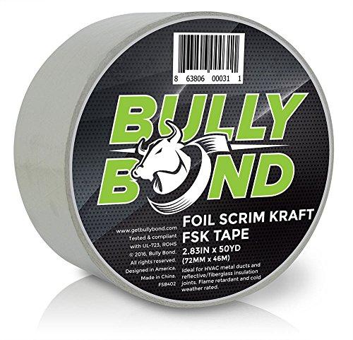bully-bond-foil-scrim-kraft-fsk-tape-283-x-50-yd