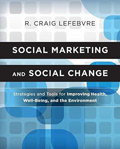 marketing tools - 8