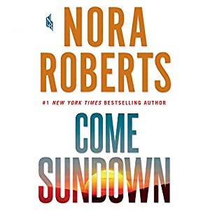 Come Sundown Audiobook