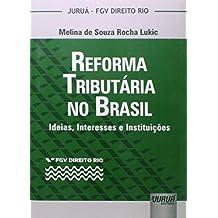 Reforma Tributária no Brasil