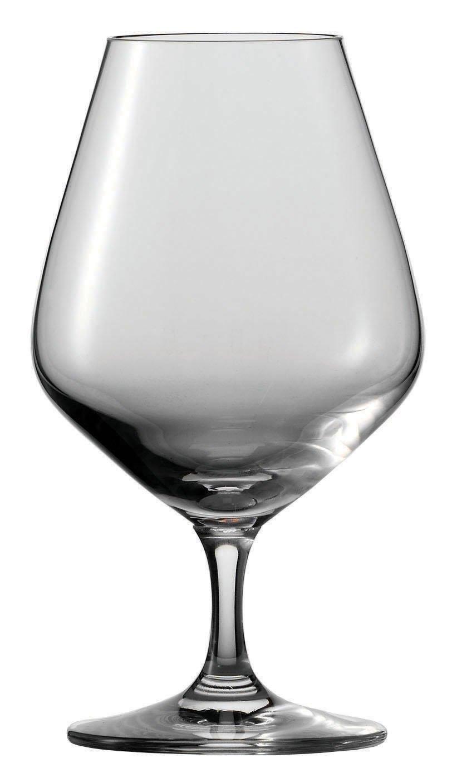 Schott Zwiesel Tritan Bar Special Cognac Snifters - Set of 6