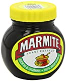 Marmite Yeast Extract (250g) - Pack of 2