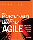 Adaptive Agile Project Management, Cobb, Charles G., 1118991044