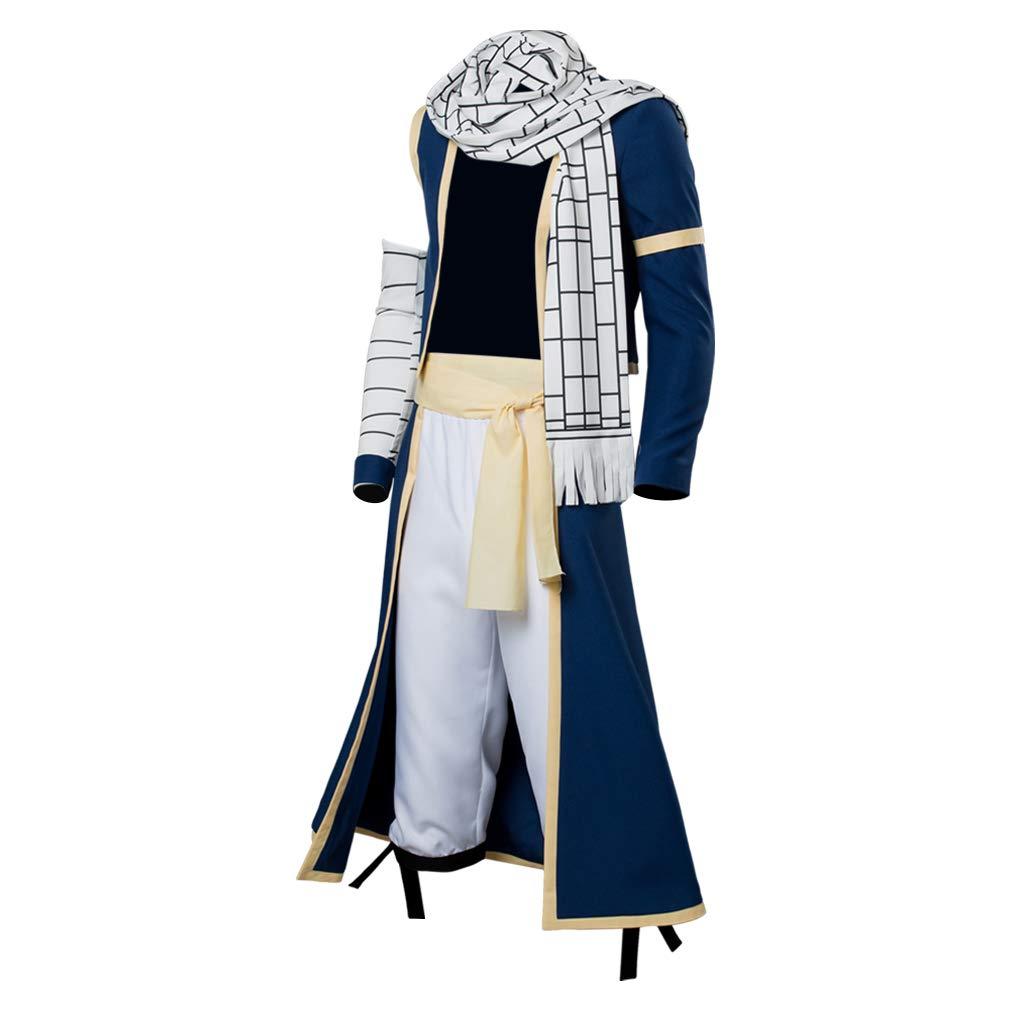 Costume Cosplay Anime Pull a Capuche Imprimed Unisexe Veste Decontractee pour Hommes Confortable Manteau de Sweatshirt