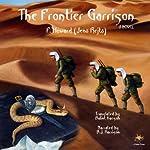 The Frontier Garrison | P. Howard,Jenõ Rejtõ,Balint Kacsoh (translated by)