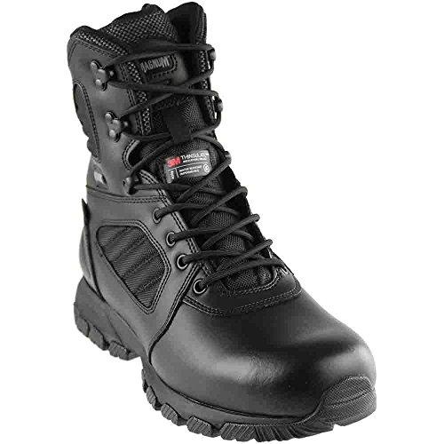 Boots Waterproof 400g Insulated (Magnum Men's Response III 8