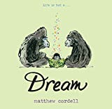 Dream (Hyperion Picture Book (eBook))