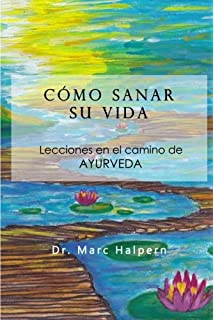 Yoga para su tipo (Spanish Edition): Dr David Frawley ...