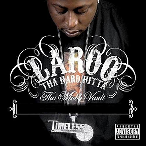 Trap star explicit laroo t h h mp3 downloads - Trap spar ...