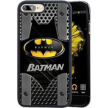 superhero iphone 7 plus case