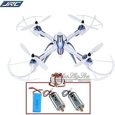 Sangdo H16 Tarantula X6 drone 4 CH RC Quadcopter Hyper COI no ...