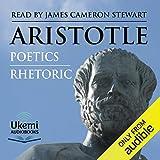 Rhetoric and Poetics