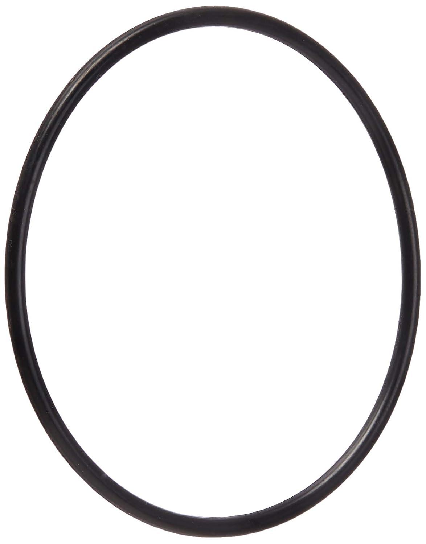 Subaru 806946030 O-Ring