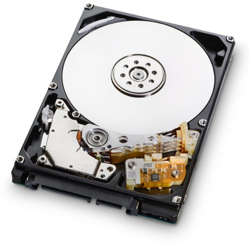 hgst-travelstar-5k1500-15tb-25-inch-mobile-5400-rpm-95mm-internal-bare-hard-disk-drive-0j28001