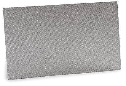 3M Speedglas adflo filtro de respirador Spark Arrestor, seguridad de soldadura 15-0009-