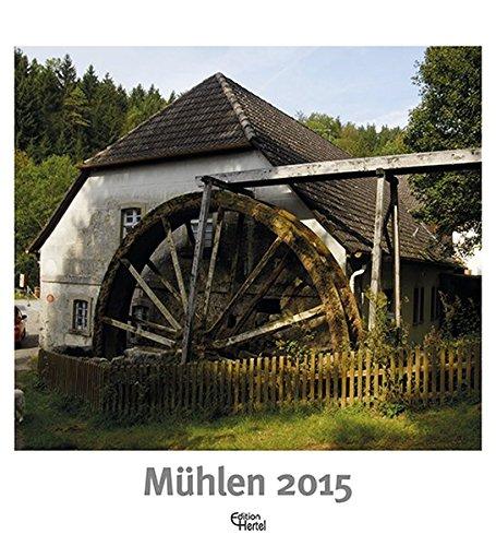 mhlen-2015
