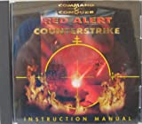 Command & Conquer Red Alert: Counterstrike - CD-ROM - For Windows 95
