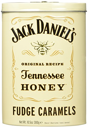 jack-daniels-tennessee-honey-fudge-caramels-in-tin-105-ounces