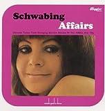 Schwabing Affairs (Lp) [Vinyl LP]
