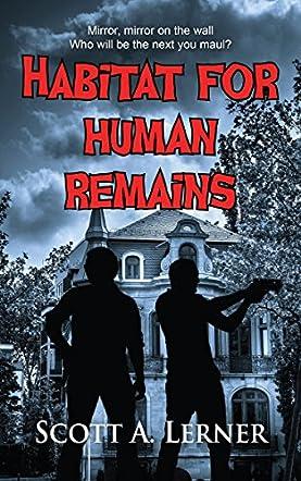 Habitat for Human Remains