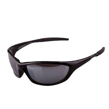 xy-232- anti ultravioleta gafas de sol se utilizan para al ...